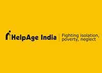 HelpAge India